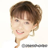 斉藤慶子9