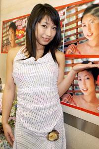小田有紗4