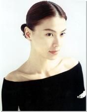 江角マキコ2