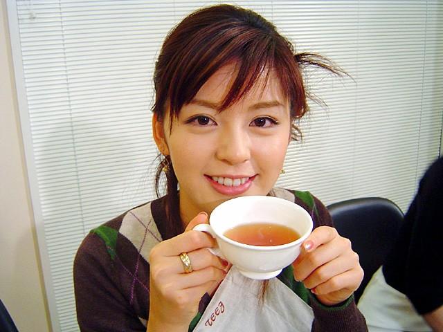 中野美奈子12