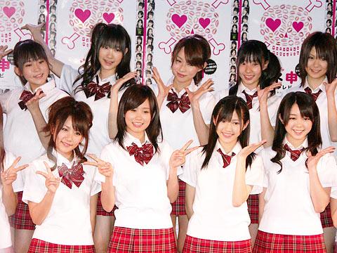 AKB48-24
