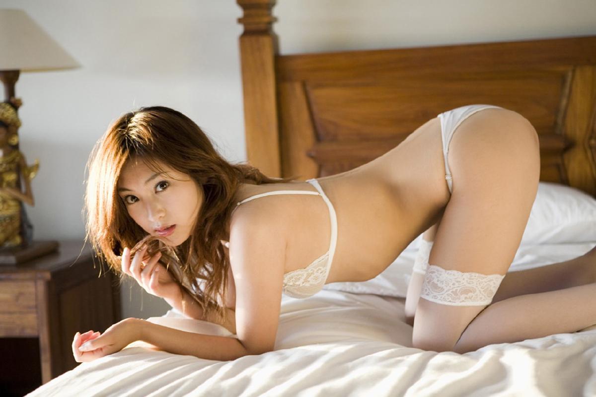 辰巳奈都子3