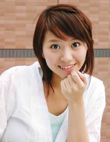 金田美香3