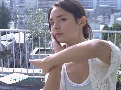 加賀美セイラ3