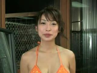 小田有紗1
