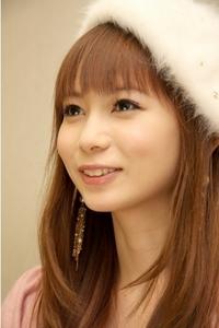 中川翔子16