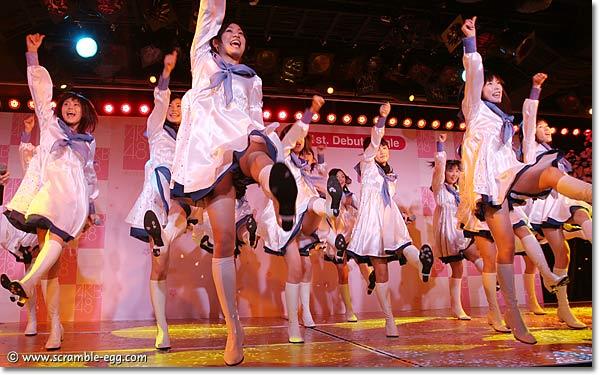 AKB48-21 click