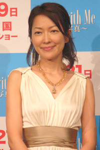 羽田美智子1