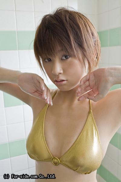 小阪由佳18