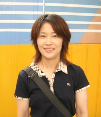 新田芳美3