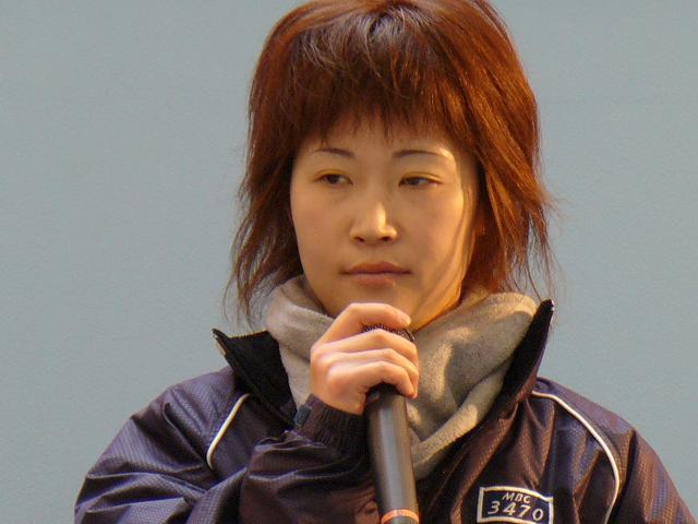 新田芳美4