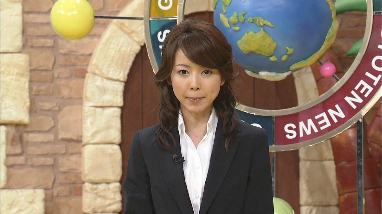 宮崎宣子2