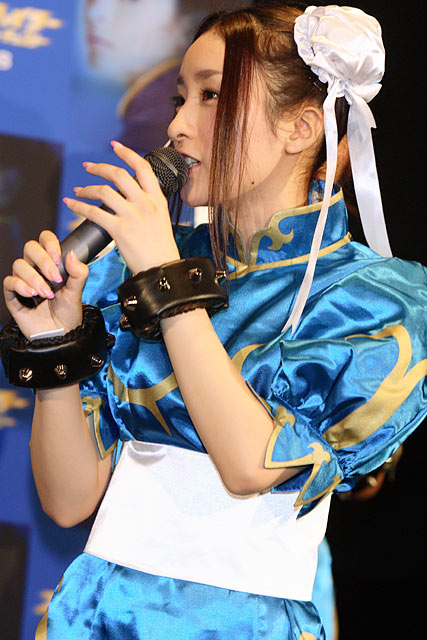 AKB48春麗14