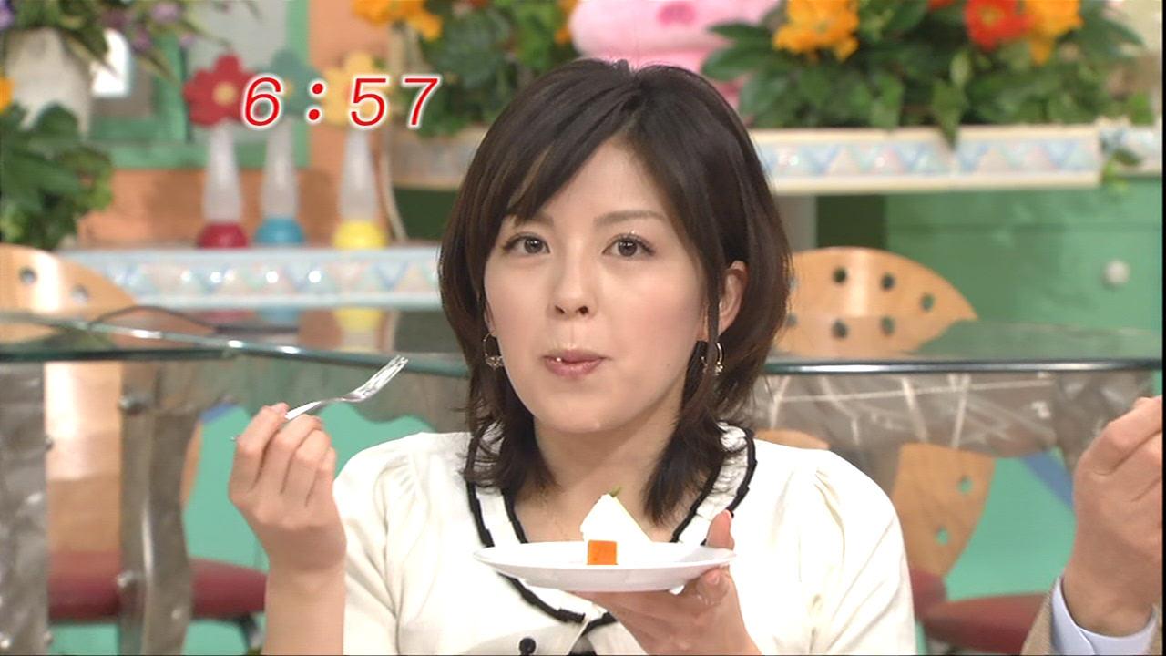 中野美奈子7