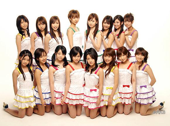AKB48-17