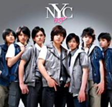 NYC boys 3