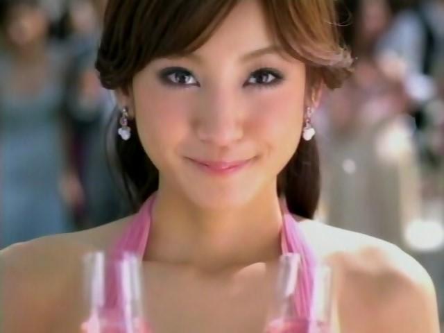 西山茉希2 click