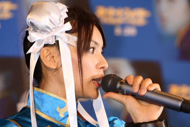 AKB48春麗13