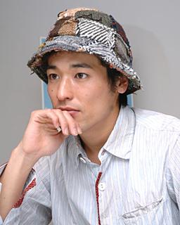 佐藤隆太1