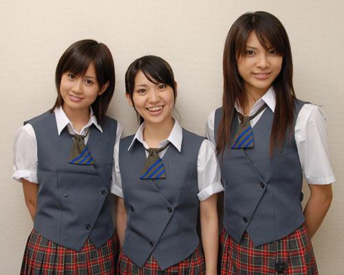 AKB48-26