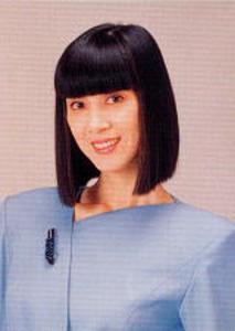 楠田枝里子1