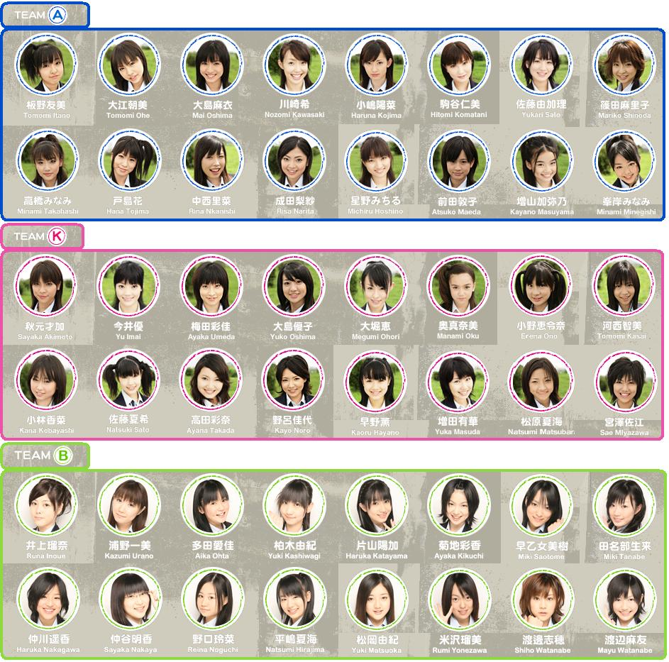 AKB48-13