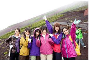 AKB48-16