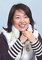 羽田美智子3