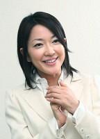 羽田美智子4