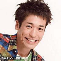 佐藤隆太0