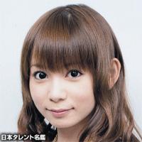 中川翔子8