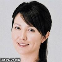 山本モナ0