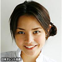 加賀美セイラ0