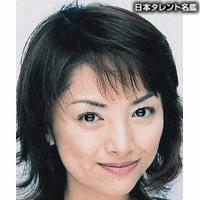 櫻井淳子3