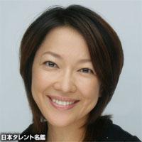 羽田美智子5
