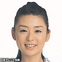 岡田理江0