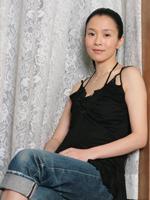 坂井真紀7