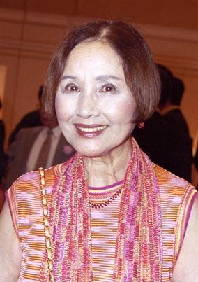 南田洋子5