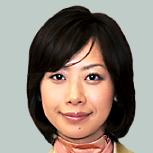 田中美絵子0