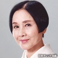 南田洋子0