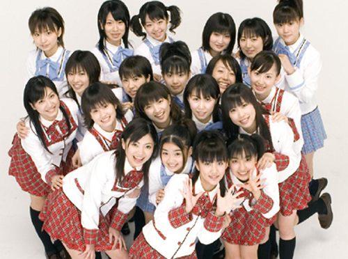 AKB48-19