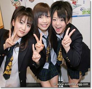 AKB48-27
