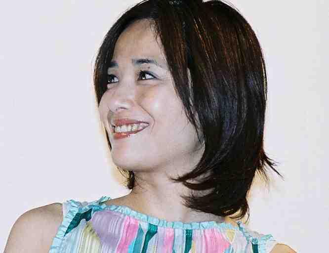 富田靖子2