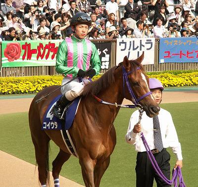 松岡正海4