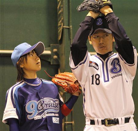 吉田えり2