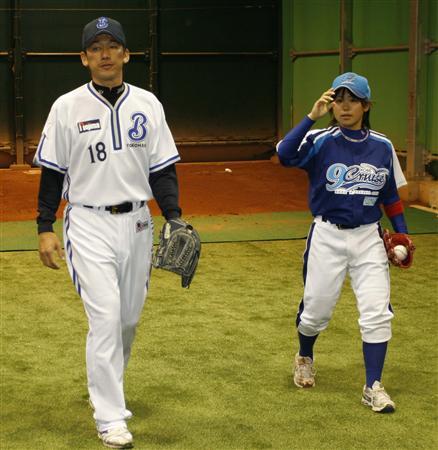 吉田えり5
