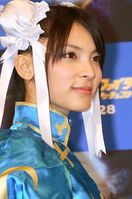 AKB48春麗26