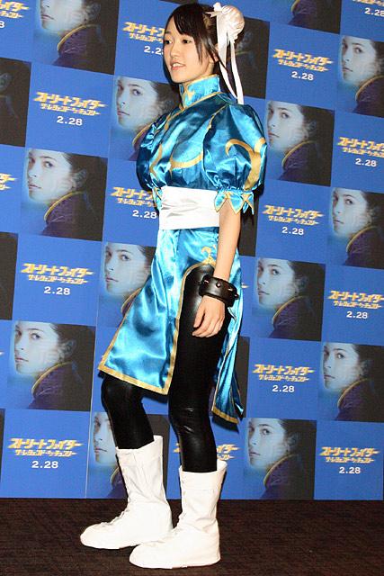 AKB48春麗28