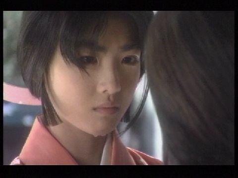 福田麻由子3