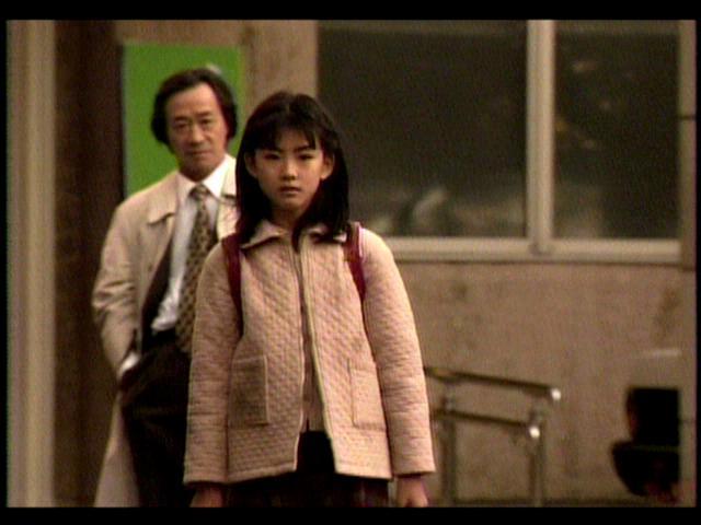 福田麻由子4